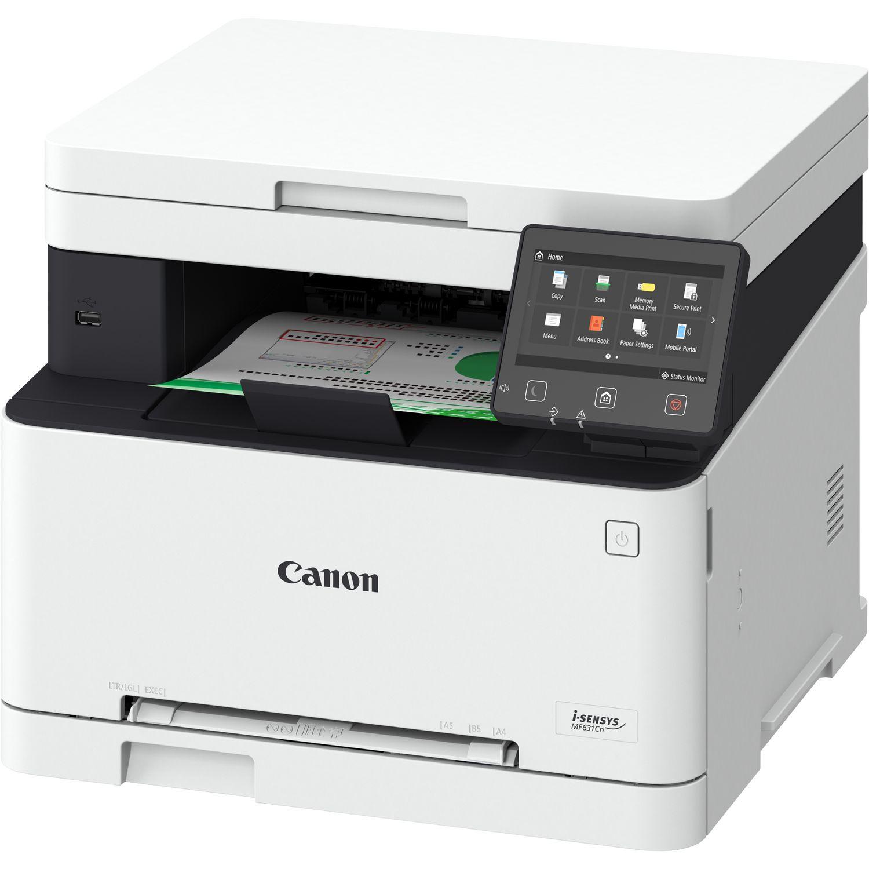 Canon i SENSYS MF20Cn Driver Download   SourceDrivers.com   Free ...