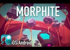 Ini Dia Download Game Android Baru Terbaik untuk Diunduh  2