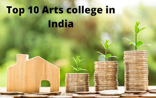 top 10 college in india