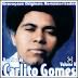 Carlito Gomes - O Melhor - Vol. 02