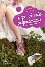 http://lubimyczytac.pl/ksiazka/290751/i-ze-ci-nie-odpuszcze