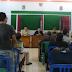 Geruduk Kantor Desa, Puluhan Warga Desa Banjarejo Tuntut Kades Copot Sekdes