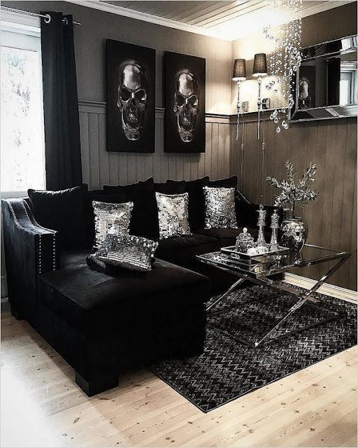 Living Room Wall Color Ideas Home Interior Exterior Decor Design Ideas