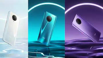 Xiaomi K30 Pro, Xiaomi K30 Pro Details, Redmi k30 smartphone, Latest Resmi phones, latest redmi smartphones