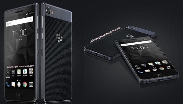 Harga Handphone Blackberry Motion