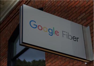 تم إطلاق خدمة Google Fiber 2 Gig مع توسع خليج الإنترنت في الولايات المتحدة