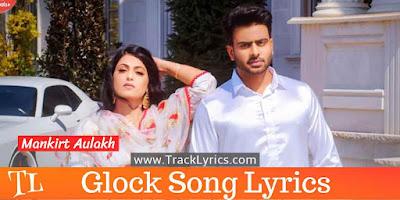 glock-lyrics-punjabi-song