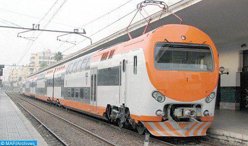 تأثيرات كوفيد-19 على الشبكات السككية الإفريقية موضوع ندوة عن بعد بمبادرة من المكتب الوطني للسكك الحديدية