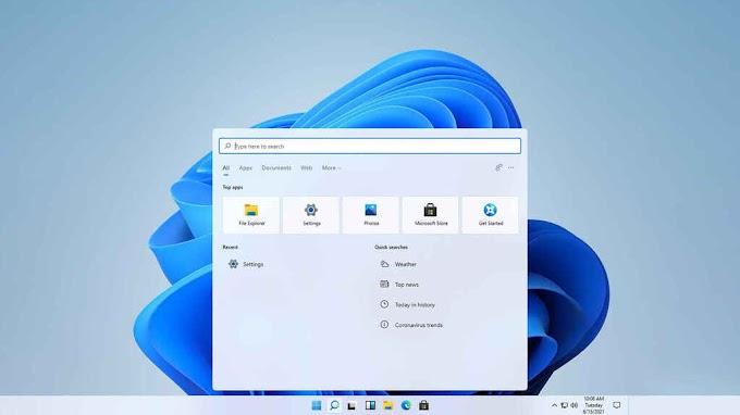 Cómo descargar e instalar Windows 11 (Versión preliminar)