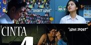Download Film Cinta 4 Rasa (2013)