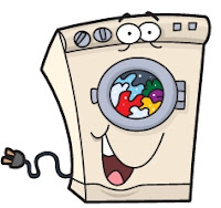 http://www.clipartfinders.com/washing-machine-reviews-washer-&-dryers-best-machines-clipart-287955.html
