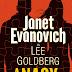Janet Evanovich, Lee Goldberg: A nagy meló - Fox és O'Hare #3