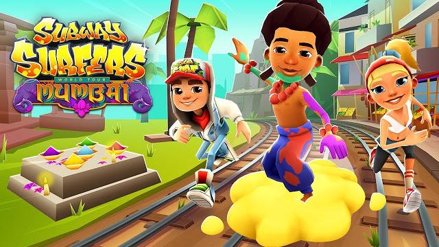 تحميل العاب مجانية في الهاتف المحمول Download free games in mobile phone