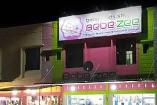 Lowongan Bebezee Babyshop Pekanbaru Juli 2019