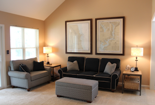 Color plays a major role in house building interior, So we are experts & know how to get beauty.