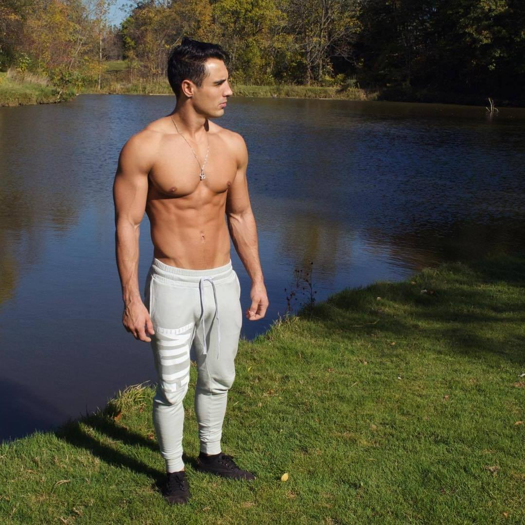 sexy-fit-latino-man-rob-monroe-strong-upper-body-dark-haired-hunk