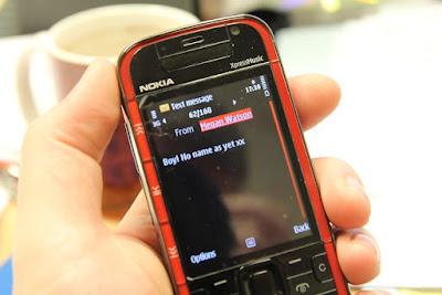 Nokia X pressMusic Terlahir Kembali