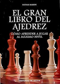 el gran libro del ajedrez natale ramini pdf