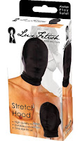 http://www.adonisent.com/store/store.php/products/lux-fetish-stretch-hood