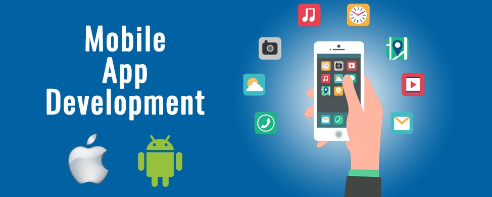 Image result for MOBILE APPLICATION DEVELOPMENT COMPANY