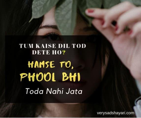 Tum-Kaise-Dil-Tod-Dete-Ho