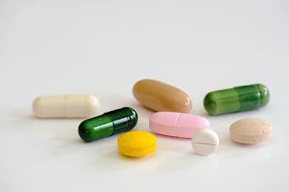 Mekanisme neuristik dapat direkayasa dengan pemberian obat atau zat tertentu