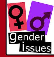 isu kesetaraan gender - informasi wanita - informaside.com