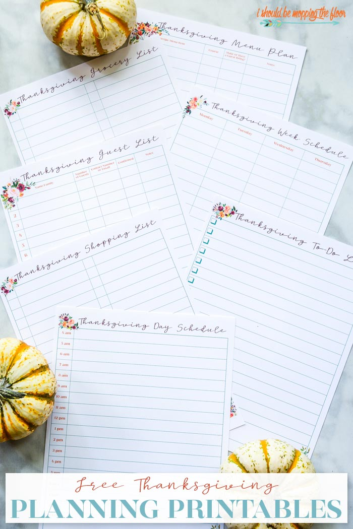 picture regarding Thanksgiving Planner Printable identified as Totally free Thanksgiving Building Printable Package i really should be