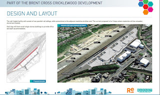 Image result for DB Rail Cricklewood