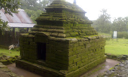 Destinasi Wisata Sejarah di Kabupaten Barru