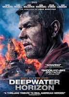 Deepwater Horizon (2016) Dual Audio [Hindi-English] 720p BluRay ESubs Download