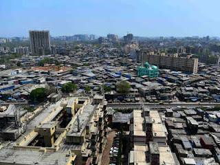Urban Governance Index