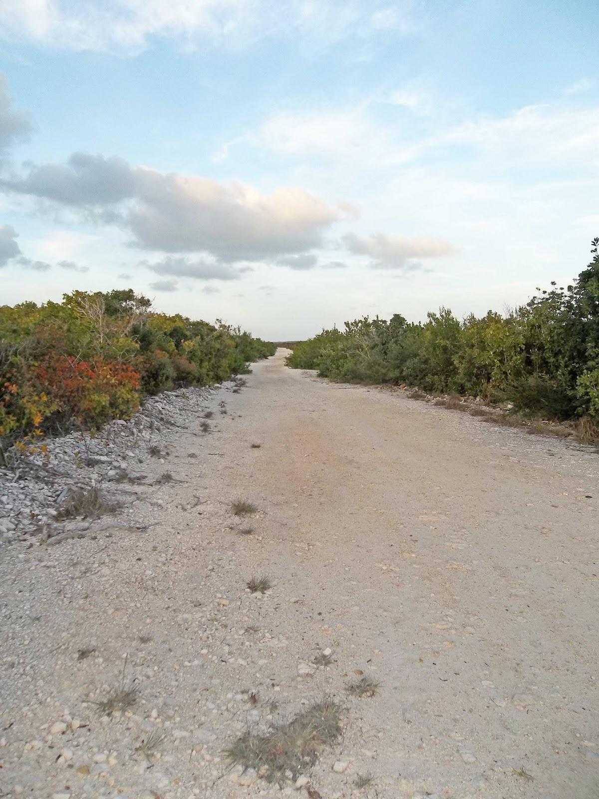 Nude Beach Turks And Caicos