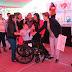 Dotan de aparatos funcionales a personas con discapacidad en Ixtapaluca