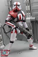 Star Wars Black Series Incinerator Trooper 18
