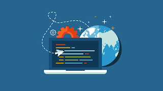 Advanced React and Redux 89% Off Udemy Coupons
