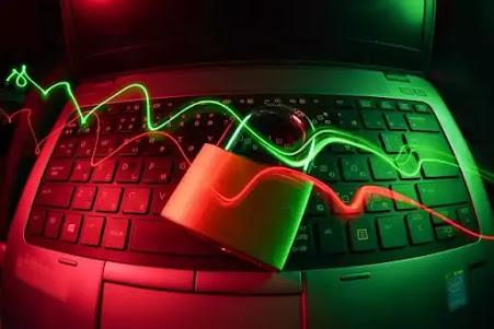 BECIL Recruitment 2021 - Cyber Crime Investigator, Software Developer