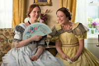 Cynthia Nixon and Jennifer Ehle in A Quiet Passion (3)