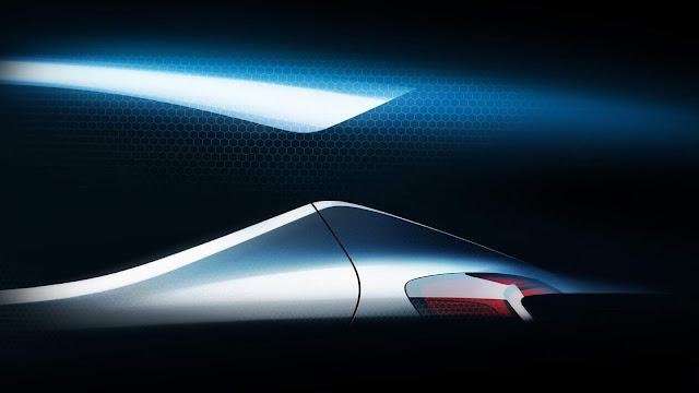Novo Hyundai i10 2020