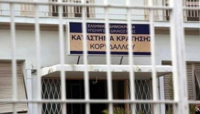 11 Albanians killed in 17 months in Greek Prisons