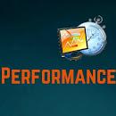 تحميل برنامج تقييم الكمبيوتر 2017 PerformanceTest مجانا
