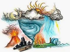 Resultado de imagen para desastres socionaturales
