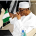 COVID-19: Breaking!!! Buhari is Being Pressurized to reopen worship centres, schools immediately