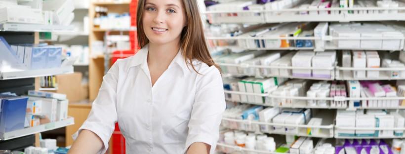 obat lemah syahwat di apotik kimia farma k24 guardian
