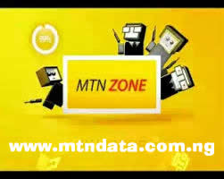 MTN Zone:  Meaning, Benefits, Tariff and Dialing Codes | MTN DATA