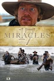 17 miracles (2011) ταινιες online seires oipeirates greek subs