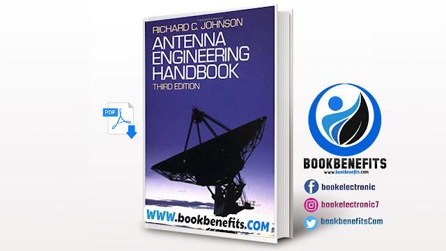 Antenna Engineering Handbook pdf