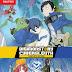 Digimon Story Cyber Sleuth: está embarcando ao Switch e PC via Setam em 18 de outubro