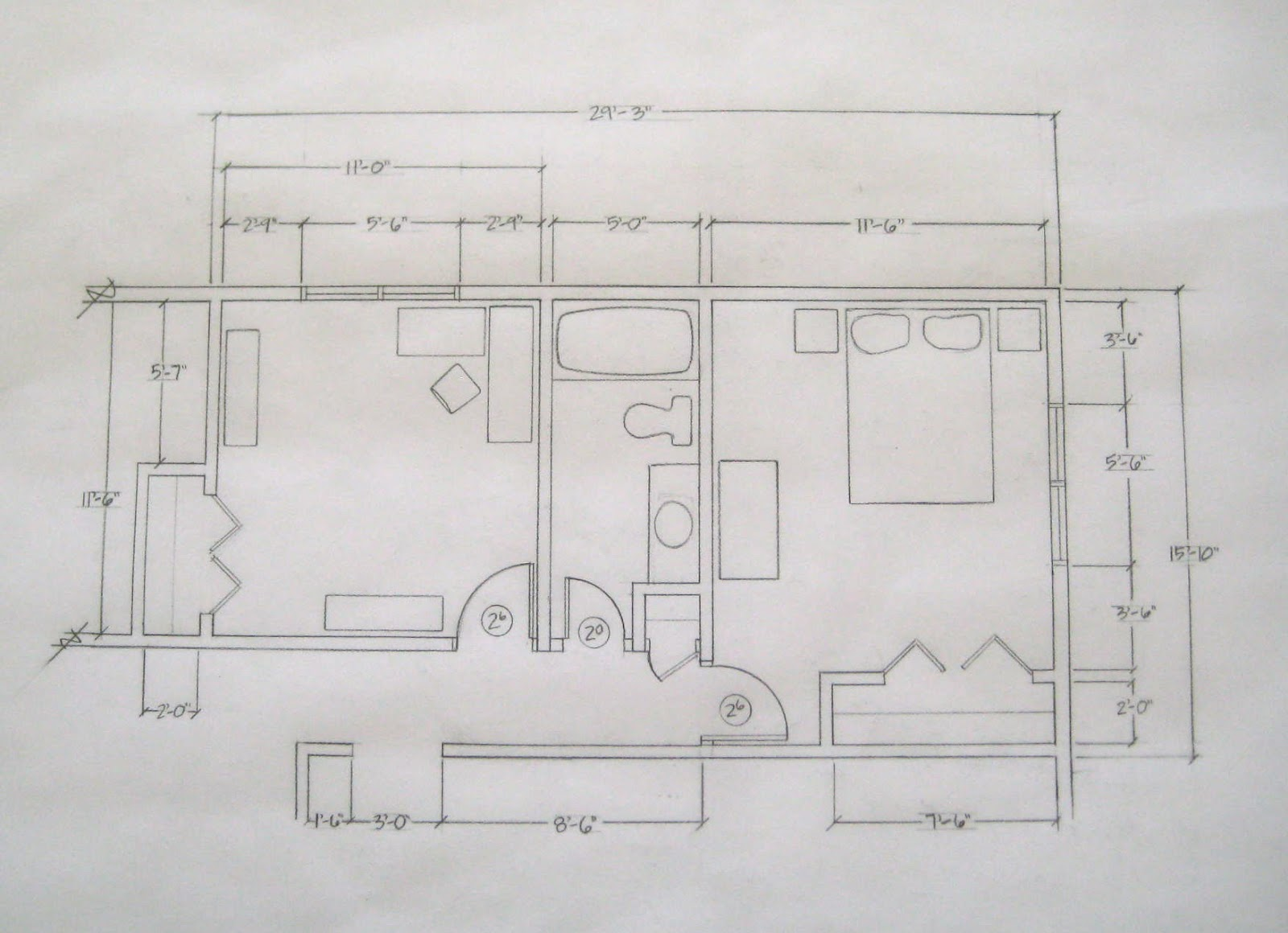 Interior design course pictures best home decorating ideas for Interior design 6 months course