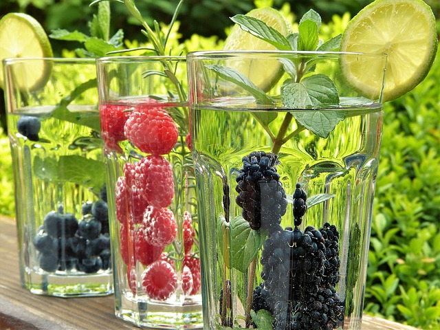 detox drinks to lose weight, weight loss detox drinks, detox drinks to buy, detox drinks for alcohol, detox drinks for smokers, lemon detox drinks, apple cider vinegar detox drinks, detox drink for flat belly, are detox drinks safe, detox water, detox water cucumber lemon, detox water for weight loss